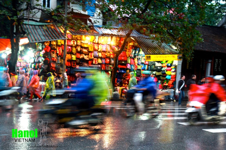 Hanoi_034