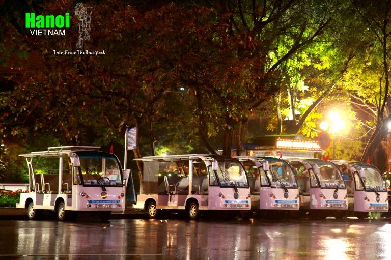 Hanoi_035