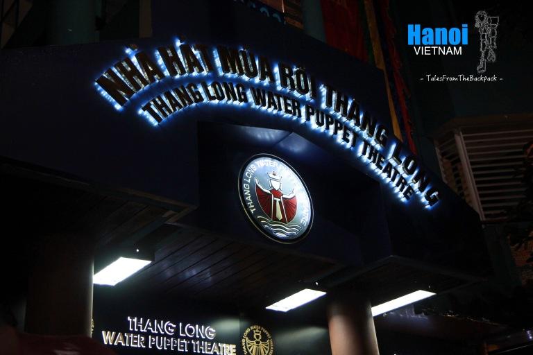 Hanoi_036