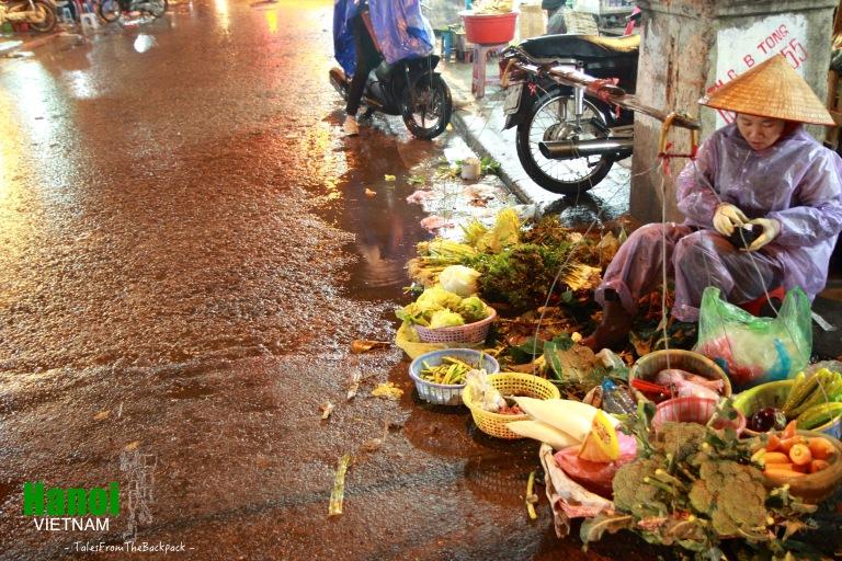 Hanoi_037