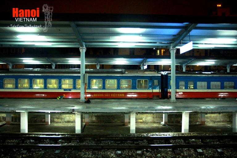 Hanoi_038