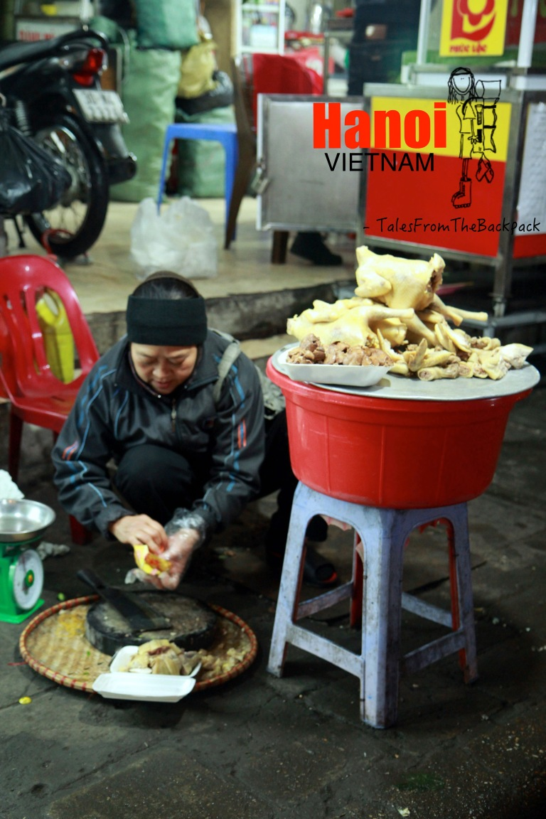 Hanoi_044