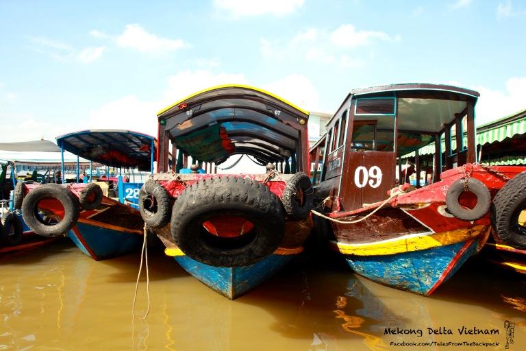 Mekong_001