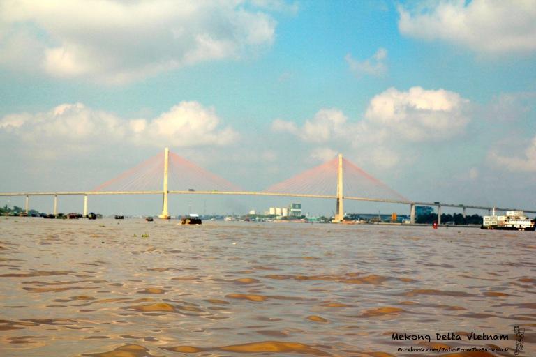 Mekong_003