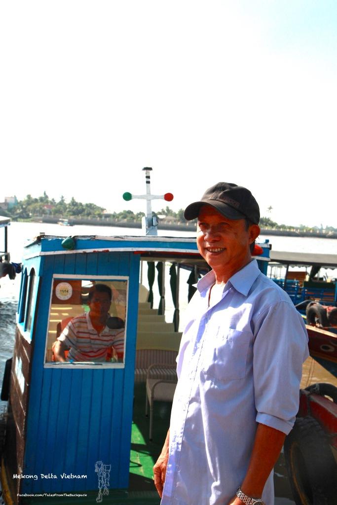 Mekong_010