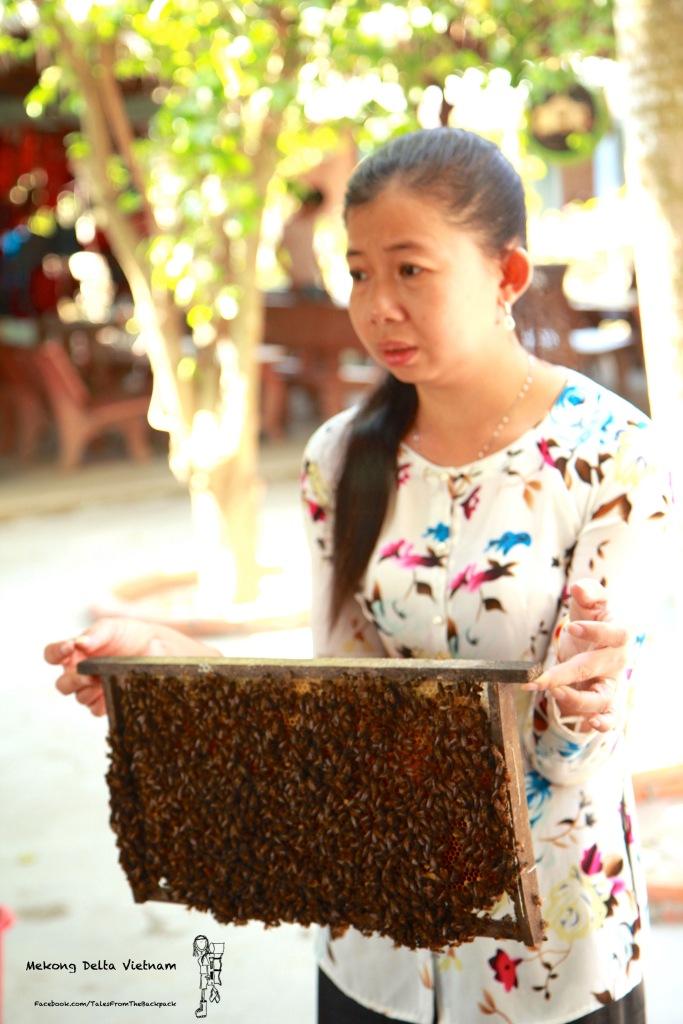 Mekong_011