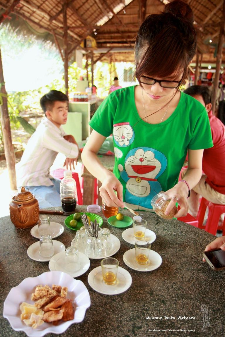 Mekong_012