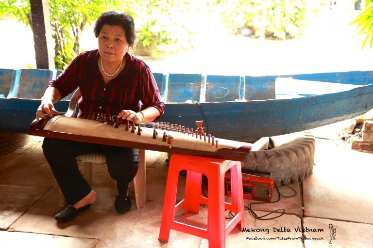 Mekong_015