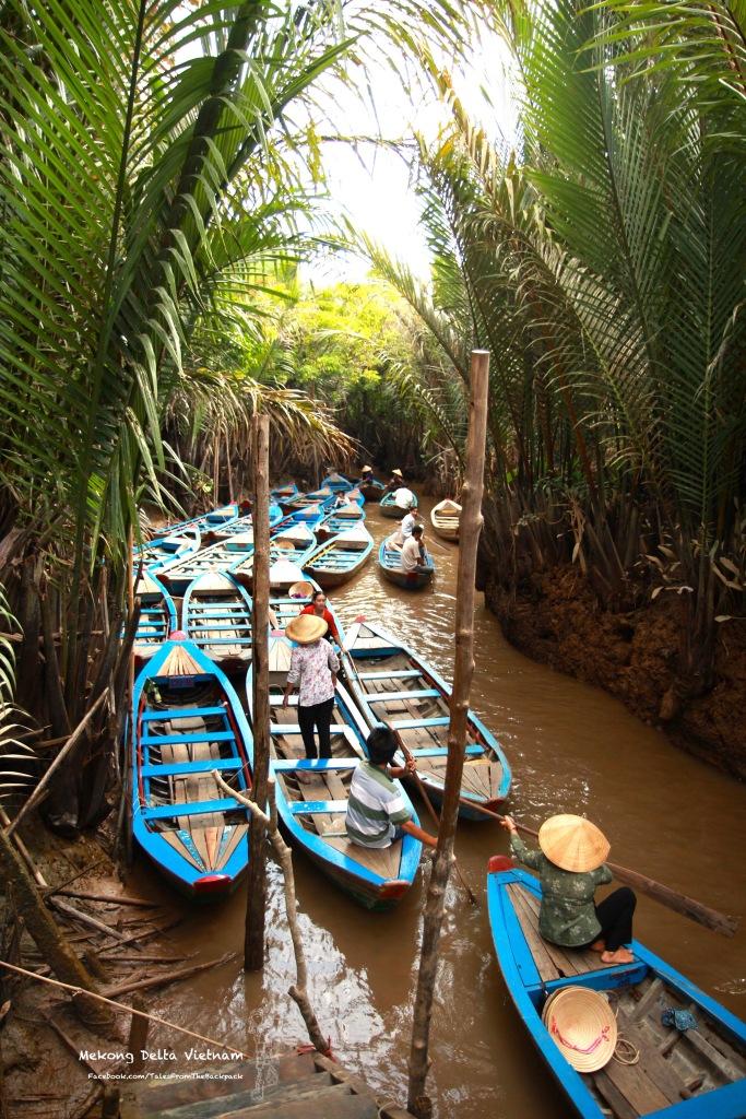 Mekong_018