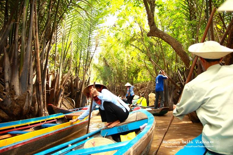 Mekong_019