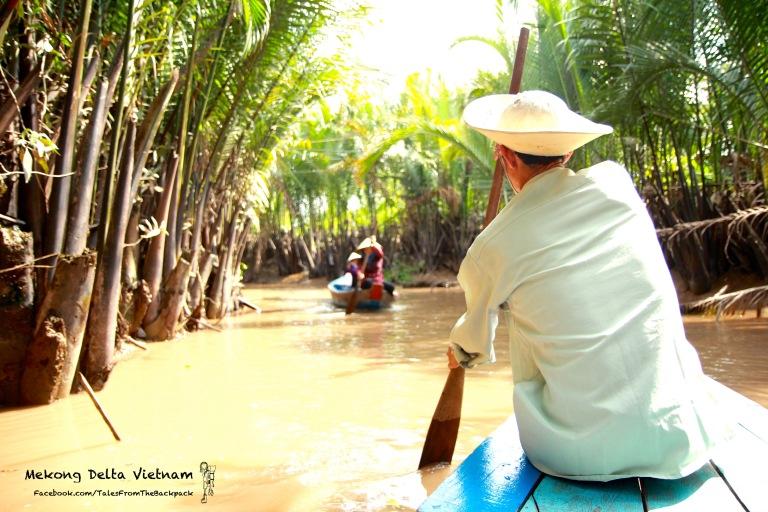 Mekong_021