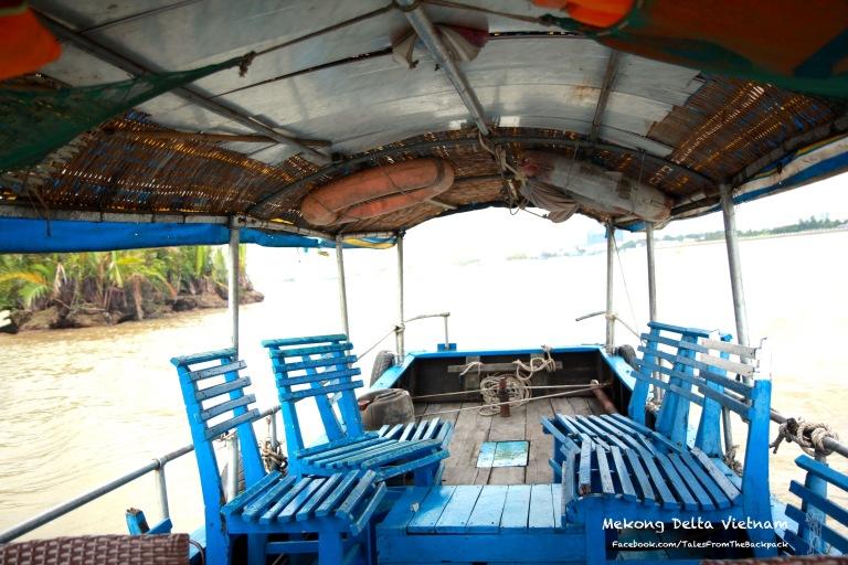 Mekong_022