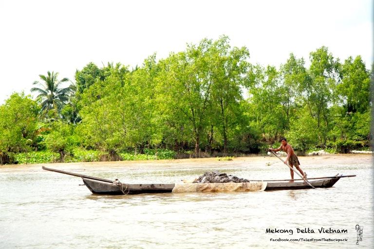 Mekong_023