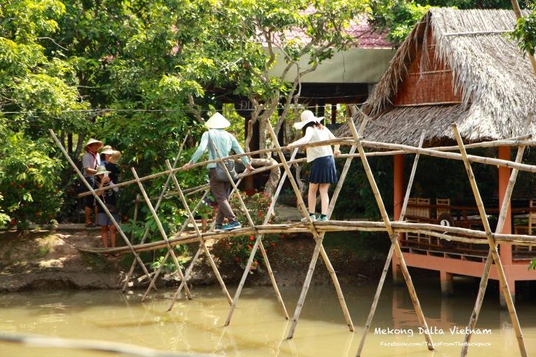Mekong_026