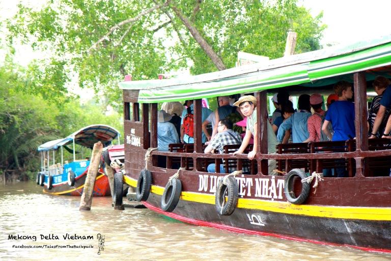 Mekong_033