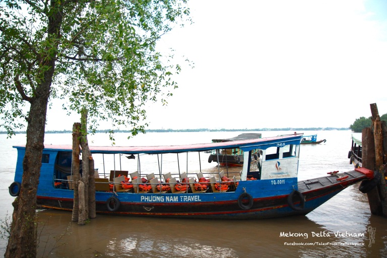 Mekong_034