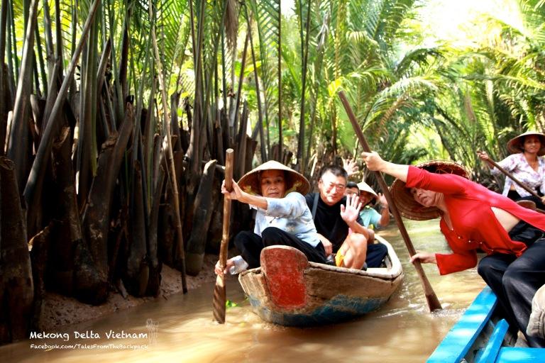 Mekong_039