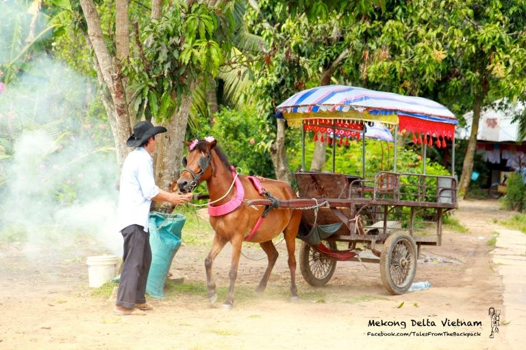 Mekong_042