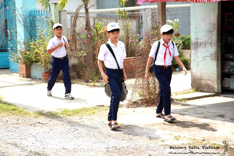 Mekong_046