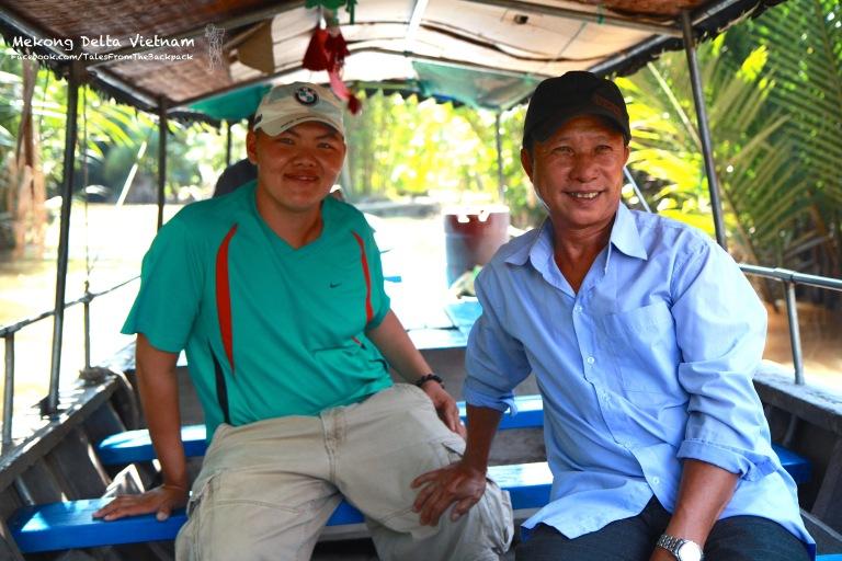 Mekong_057