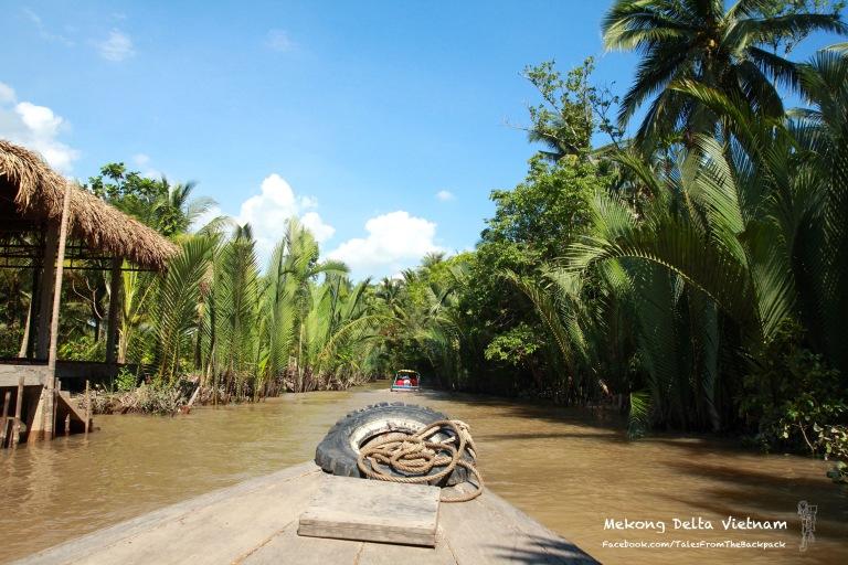 Mekong_058