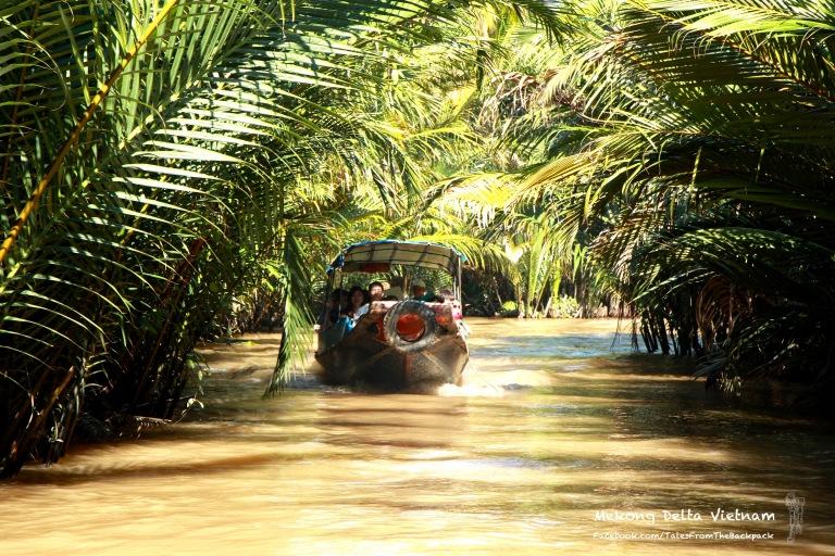 Mekong_060