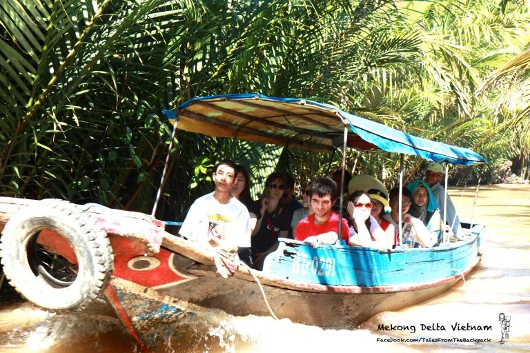 Mekong_061