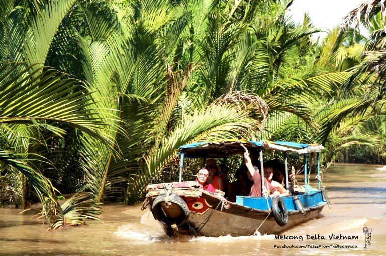 Mekong_063