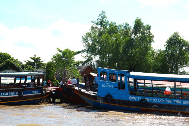 Mekong_069