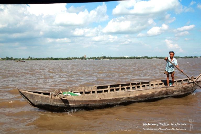 Mekong_071