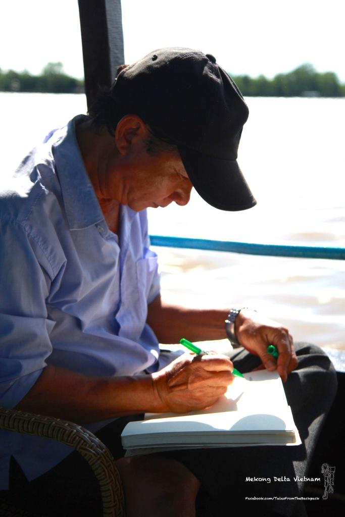 Mekong_072