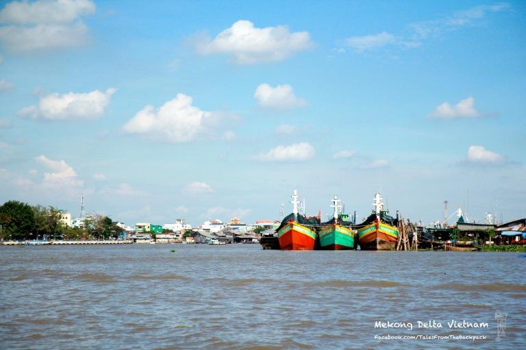Mekong_073