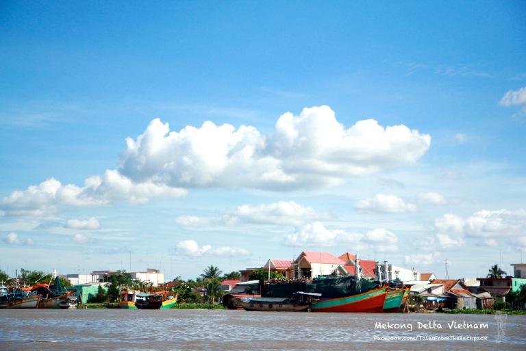 Mekong_074