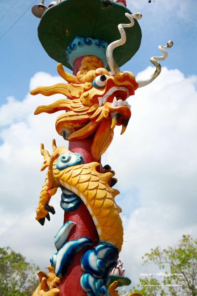 Mekong_076