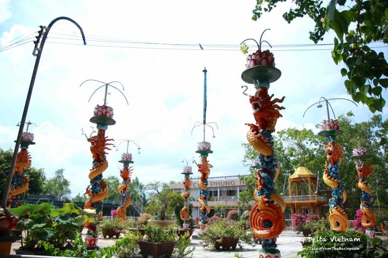 Mekong_077