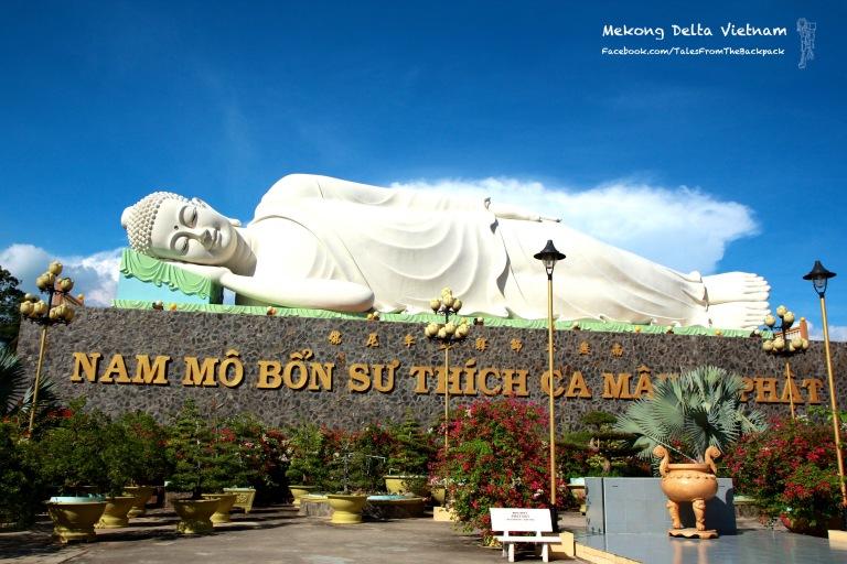 Mekong_080
