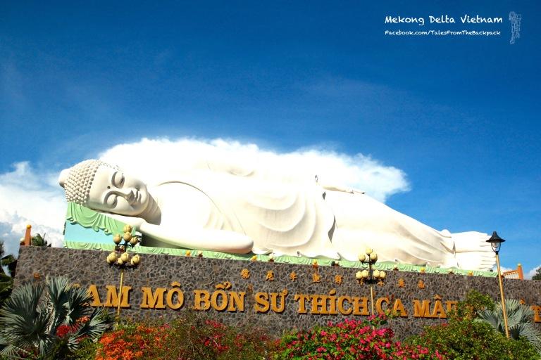 Mekong_081