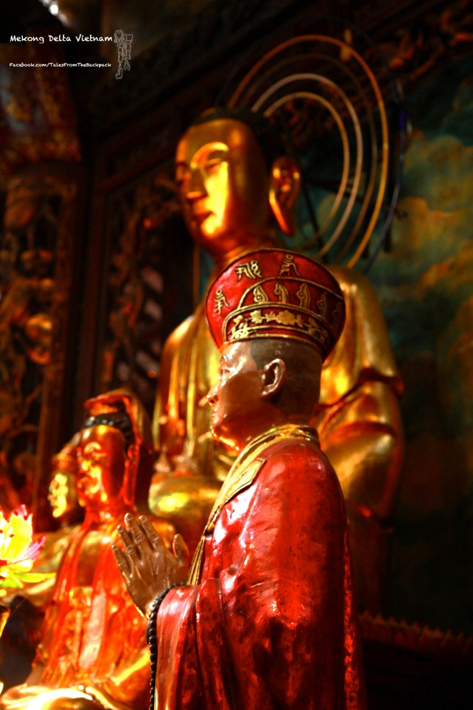 Mekong_092
