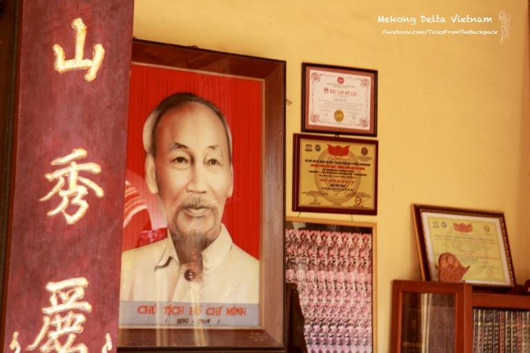 Mekong_094