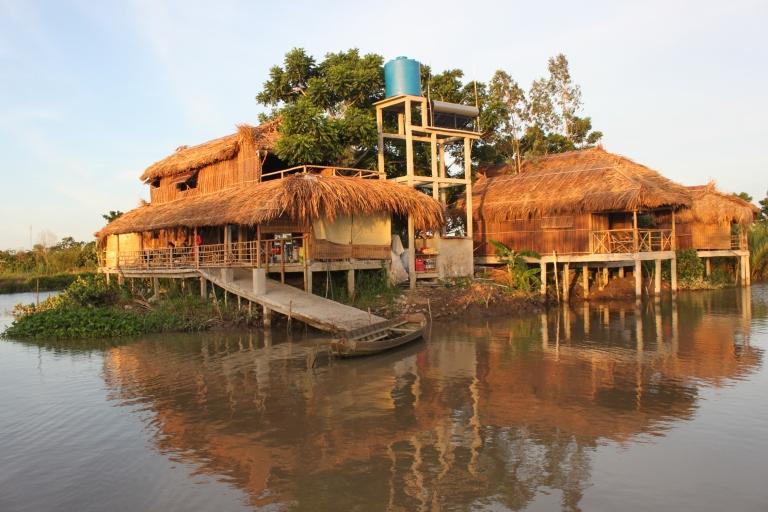 nguyen-shack