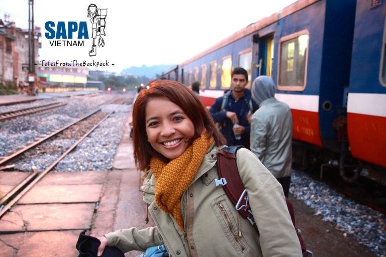 Sapa_002-1