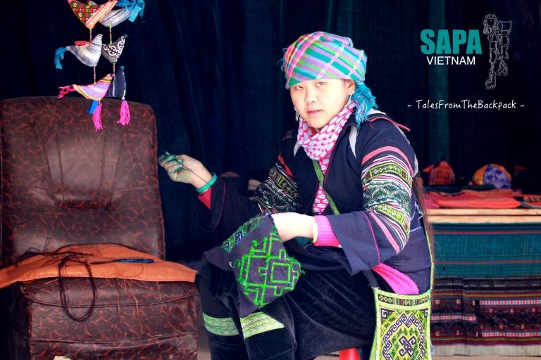 Sapa_081