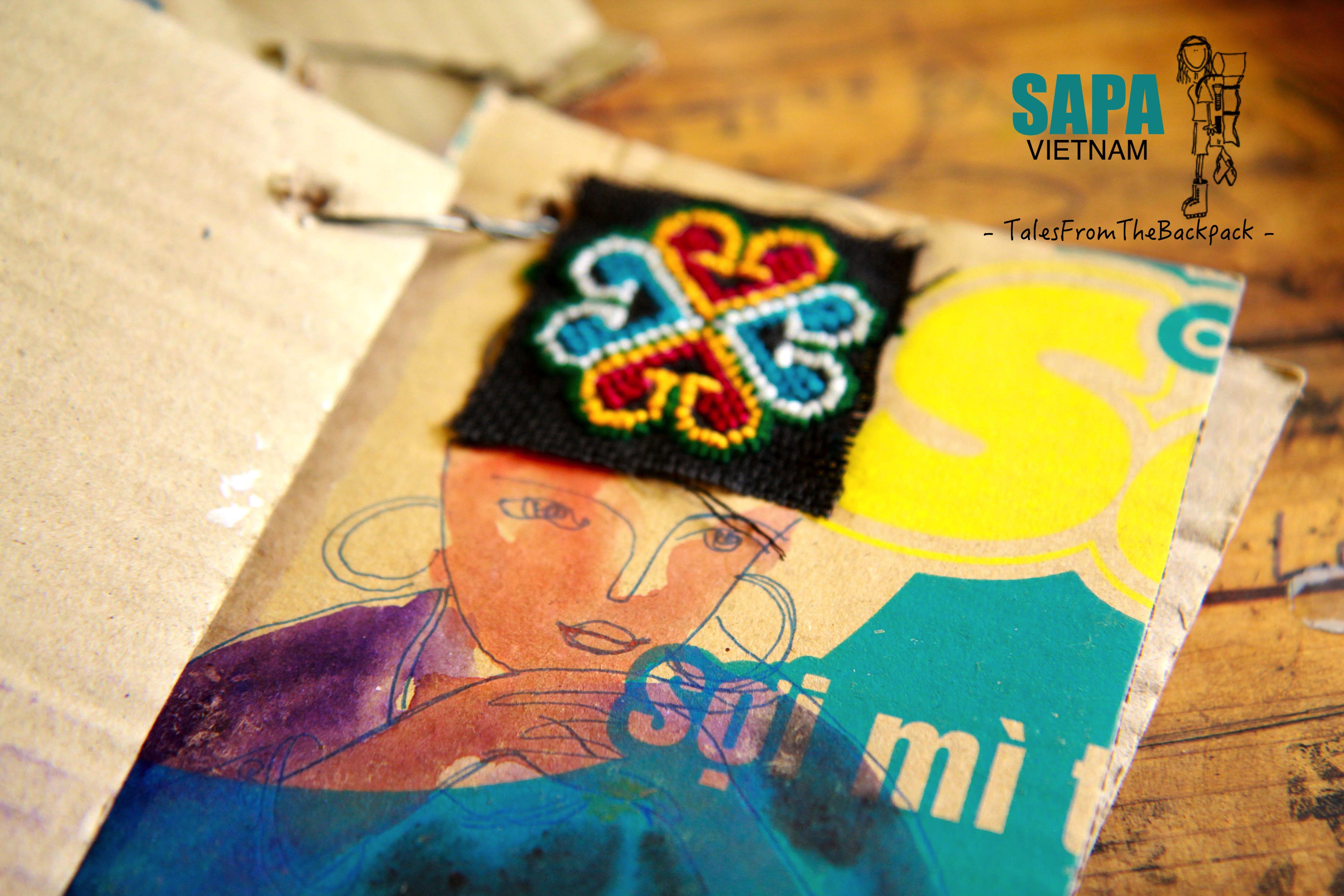 Sapa_093
