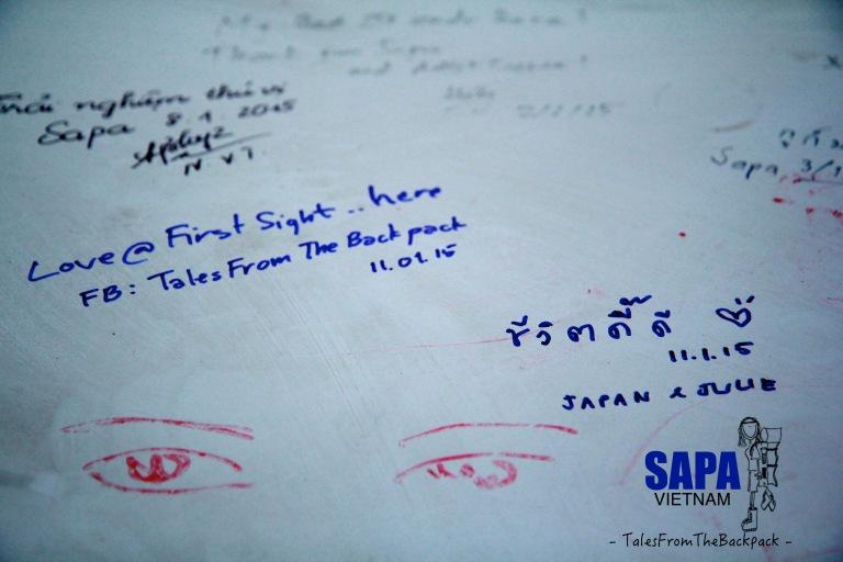 Sapa_097