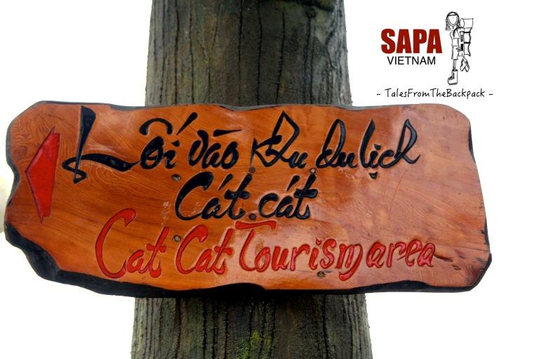 Sapa_110