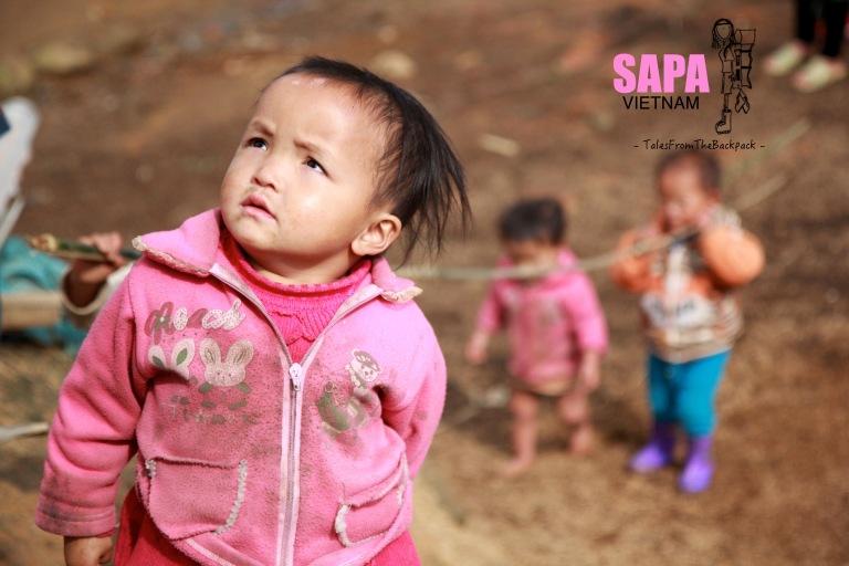 Sapa_200
