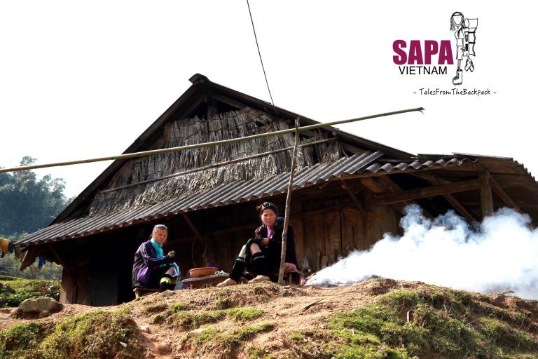 Sapa_242
