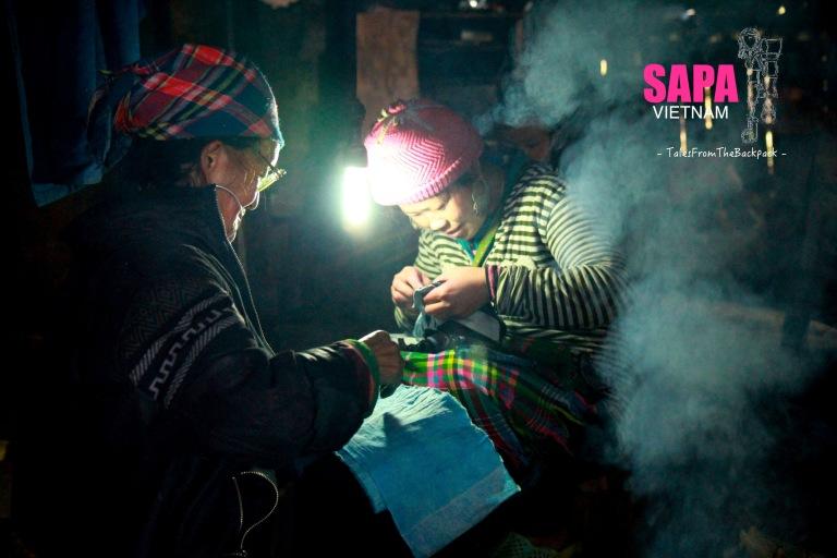 Sapa_300