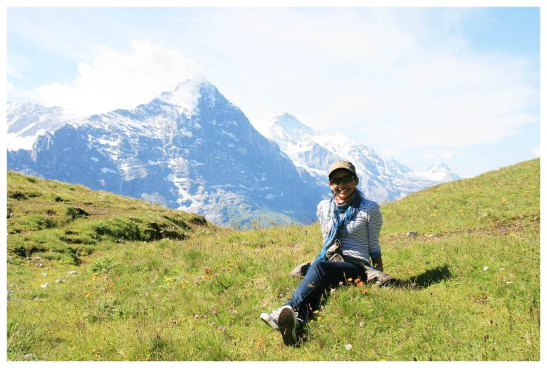 Switzerland_05