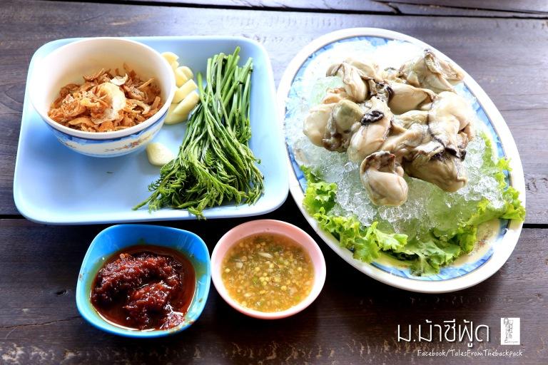 Pattaya_001